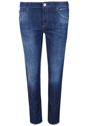 Replay 5-Pocket-Jeans KATEWIN COMFORT DENIM