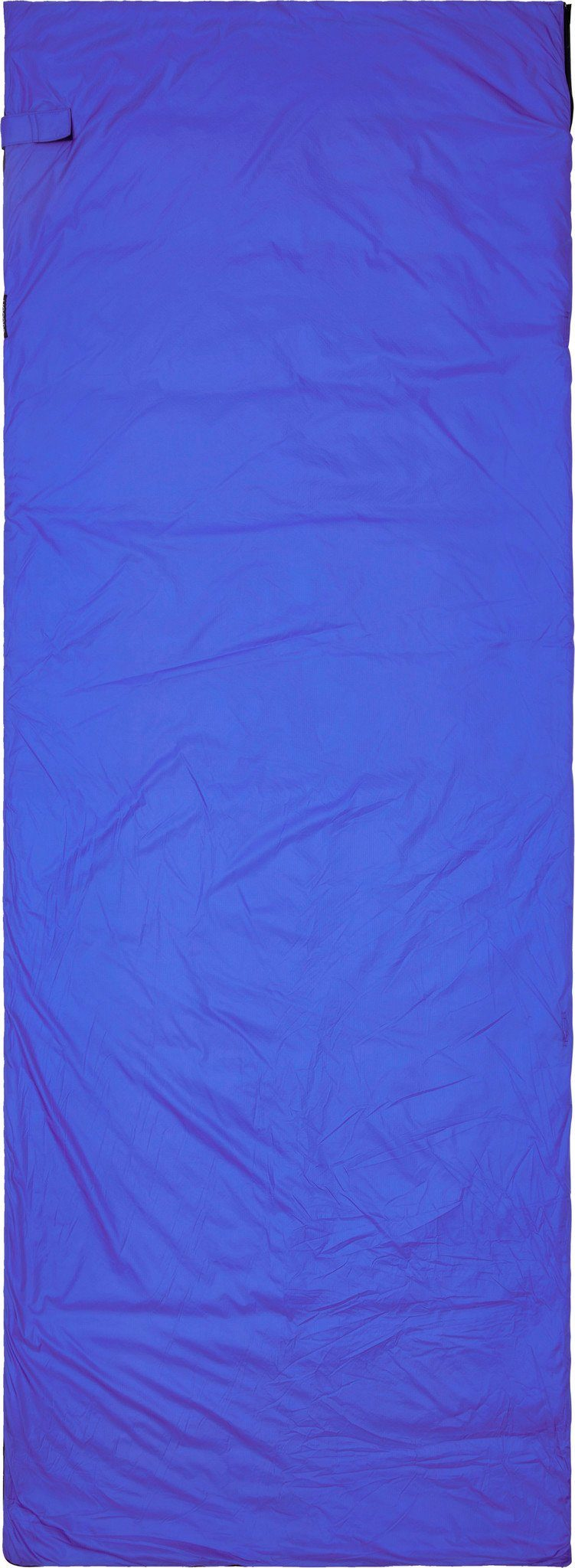 Cocoon Schlafsack »Cocoon Tropic Traveler Sleeping Bag Silk Long«