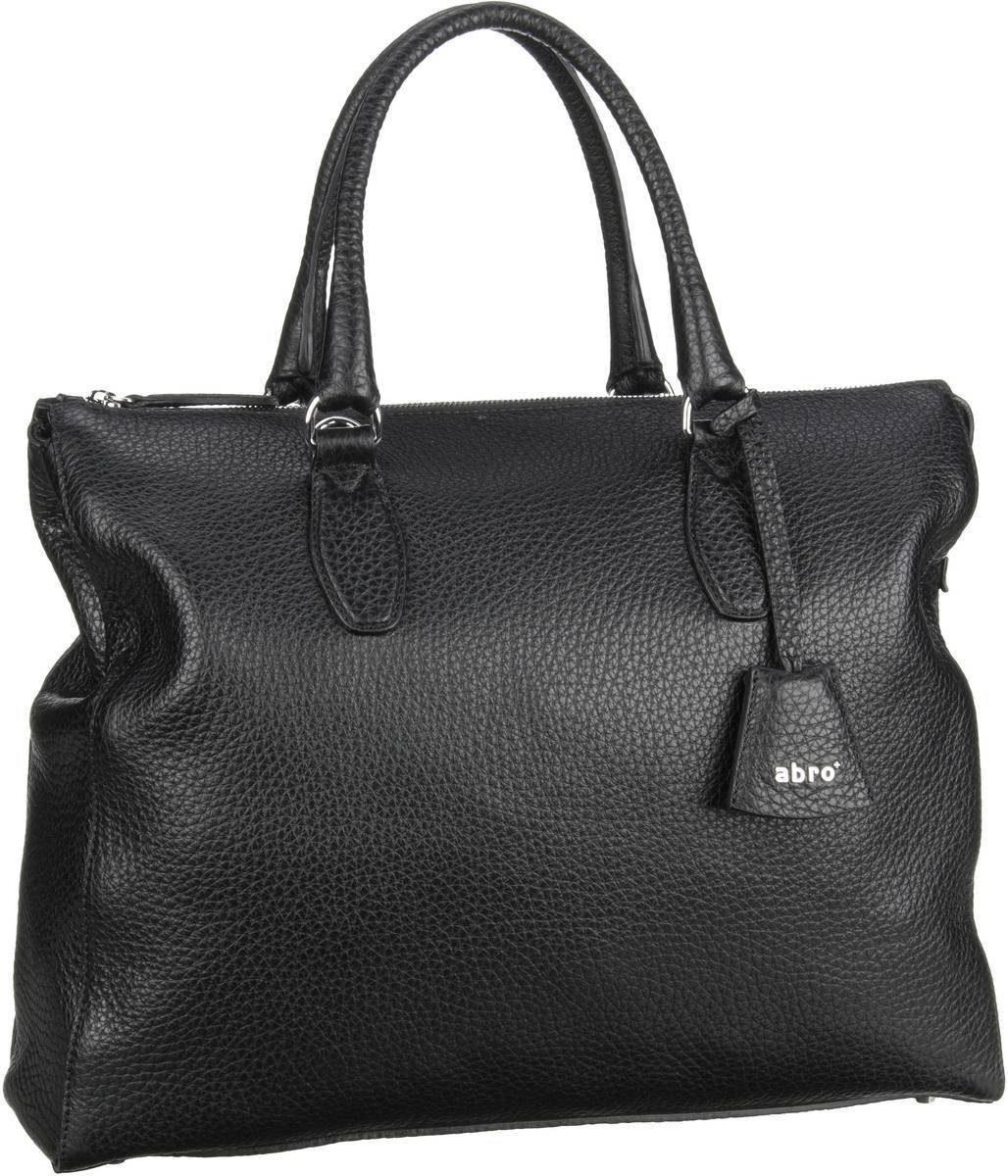 abro Handtasche »Calf Newton 27625«
