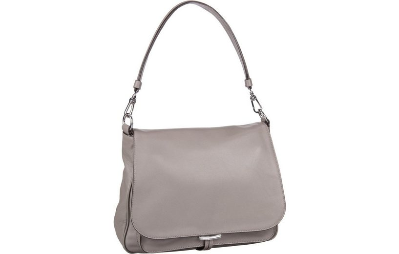 abro Handtasche Velvet 27695