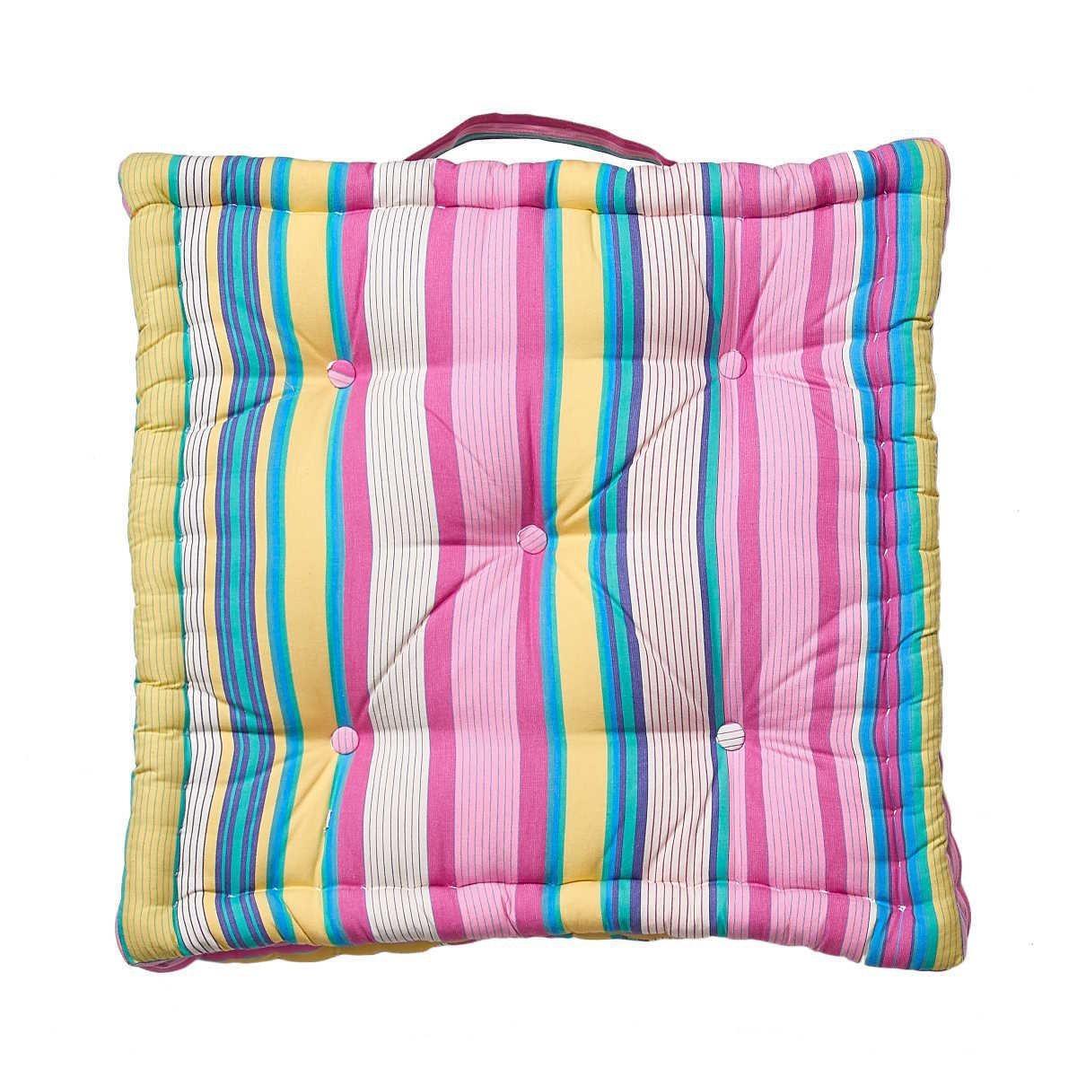 backhandschuhe gebraucht oder neu kaufen und sparen preise vergleichen. Black Bedroom Furniture Sets. Home Design Ideas
