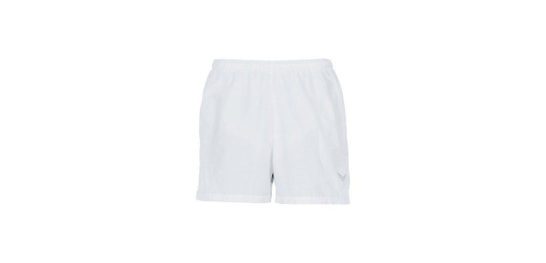 Qualität Frei Für Verkauf Günstig Kaufen Low-Cost TRIGEMA Sport-Shorts Spielraum Viele Arten Von Günstig Kosten Erhalten Authentisch 4F1UKU4Sg