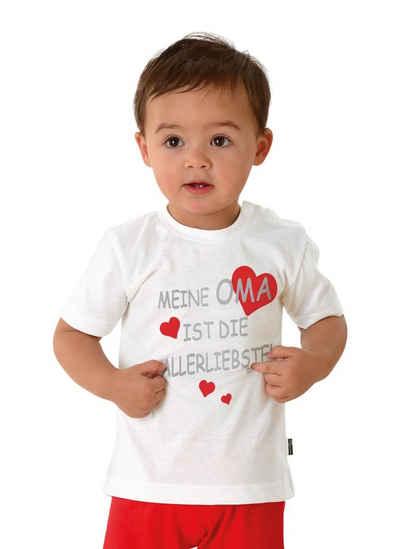 Baby Oberteile online kaufen | OTTO