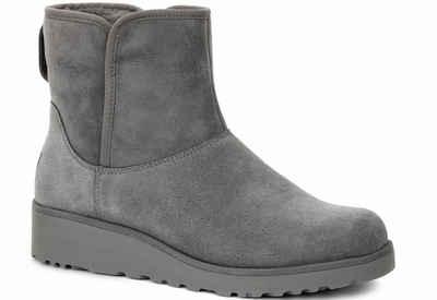7d657ef3840f UGG Boots online kaufen | OTTO