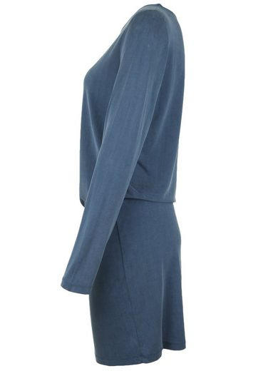 Blaumax Jerseykleid MELODY