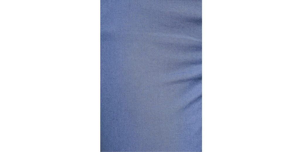 EDC BY ESPRIT Chino aus Baumwolle mit Stretch Billig Verkauf In Deutschland K8YJuoH