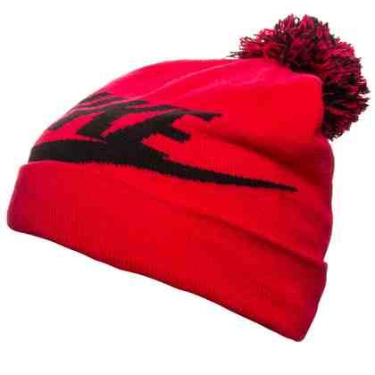 Nike Sportswear Beanie »Sportswear«