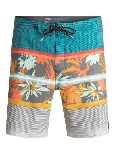Quiksilver Beachshorts »Swell Vision 18«