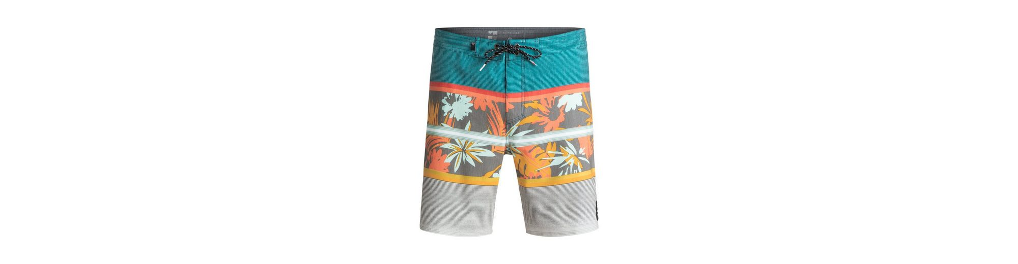 Quiksilver Beachshorts Swell Vision 18