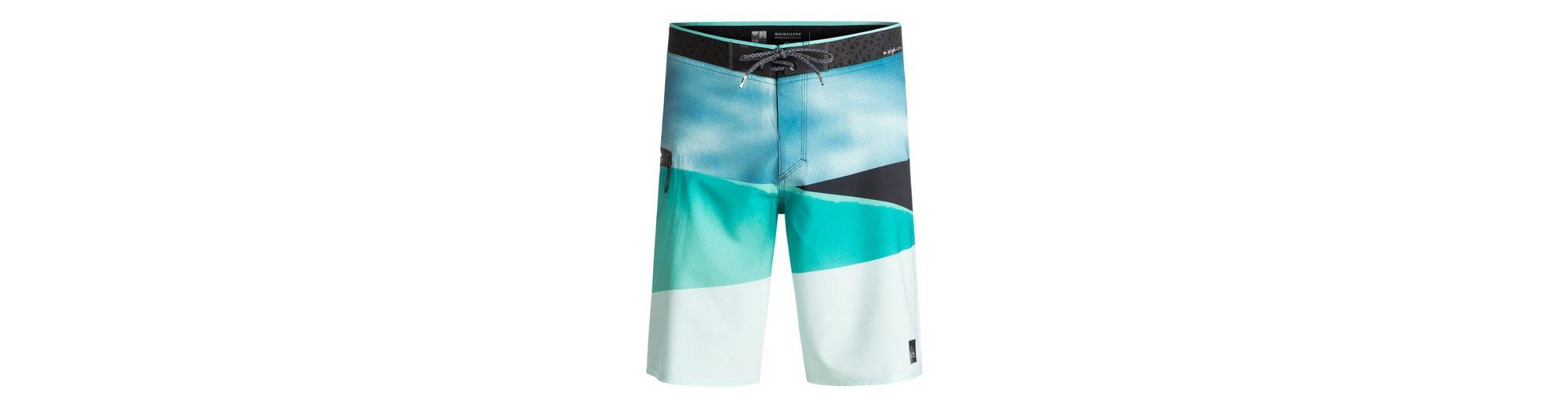 Quiksilver Boardshorts Slash Vee 20 Sneakernews Verkauf Online Neue Stile  Wo Zu Kaufen Auslass Auslass Neue Ankunft r9no3FQE