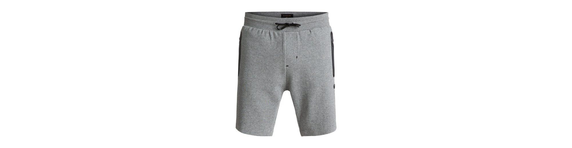 Quiksilver Trainingsanzug im Shorts-Stil Kurow Aberdeen Lieferung Frei Haus Mit Mastercard Footlocker 59EjB