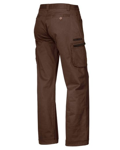 Parforce Jagdhose