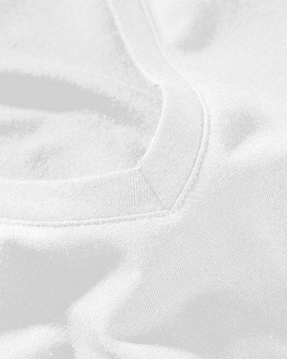 Highmoor T-Shirt, 2er-Pack