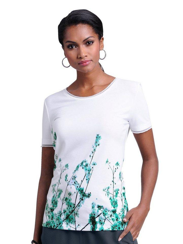 alba-moda-shirt -am-ausschnitt-und-aermelsaum-mit-netzkante-gearbeitet-weiss.jpg  formatz  351fe12ef7
