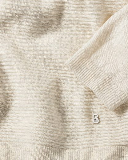 Bogner Jeans leichter Pullover
