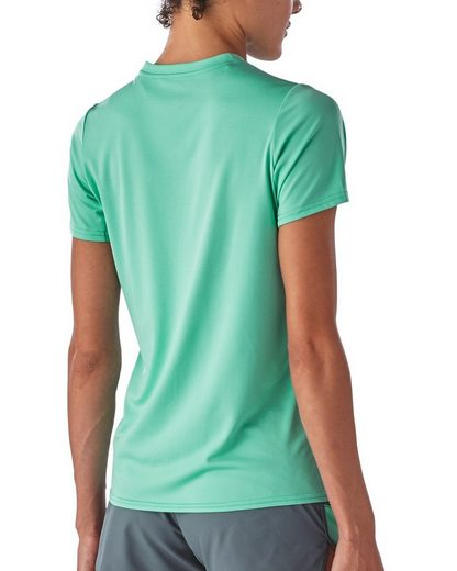Patagonia T-Shirt W's Capilene® Daily