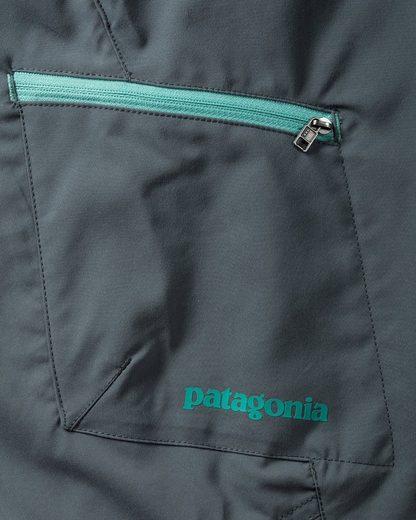 Patagonia Softshellhose W's RPS Rock
