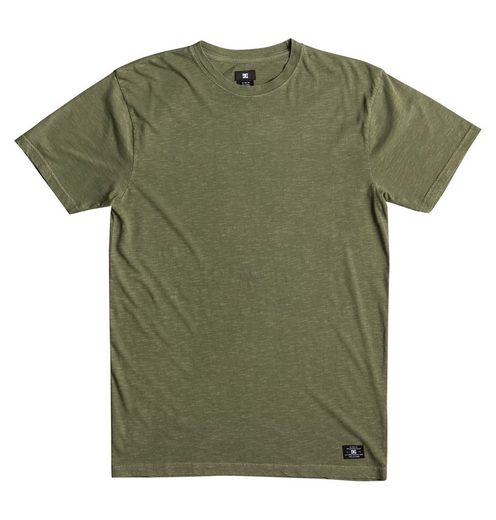 DC Shoes T-Shirt Ohlen