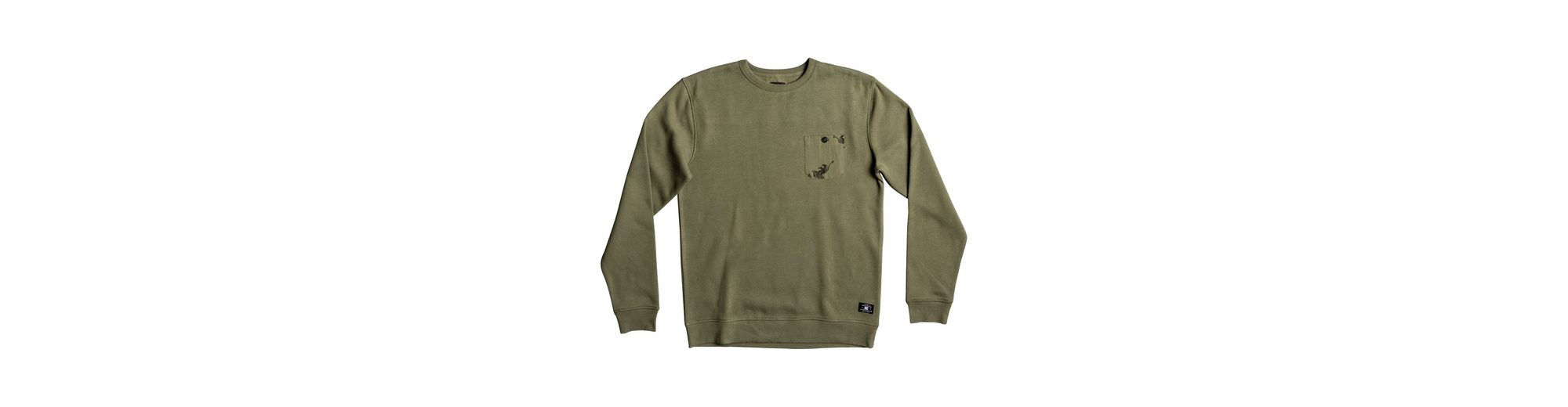 DC Shoes Sweatshirt Cappell