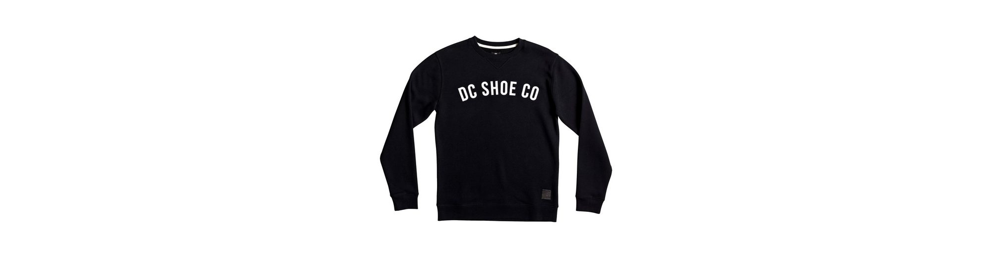 DC Shoes Sweatshirt Ellis