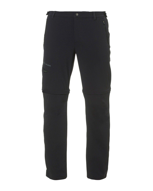 VAUDE Outdoorhose Men's Farley Stretch T-Zip II