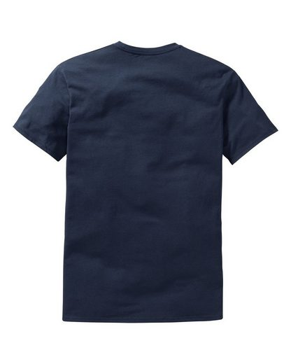 Haglöfs T-Shirt Camp Men