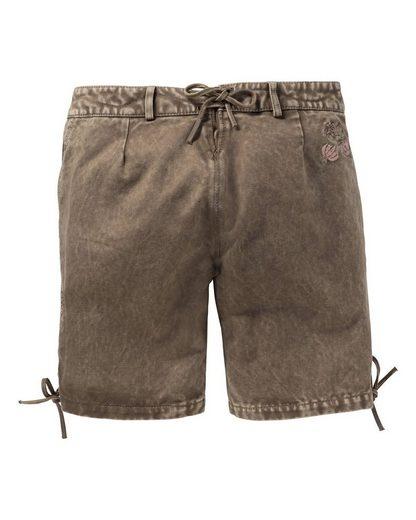 Kruger Madl Shorts