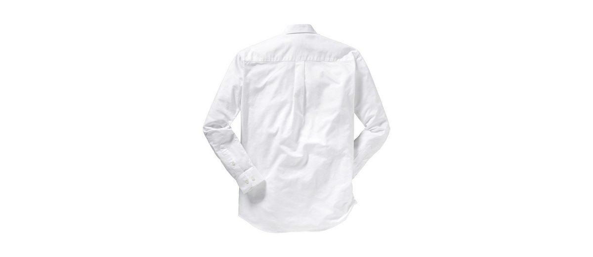 Highmoor Doppelpack Hemden Günstig Kauft Besten Platz Angebote Günstiger Preis Hrenf04d