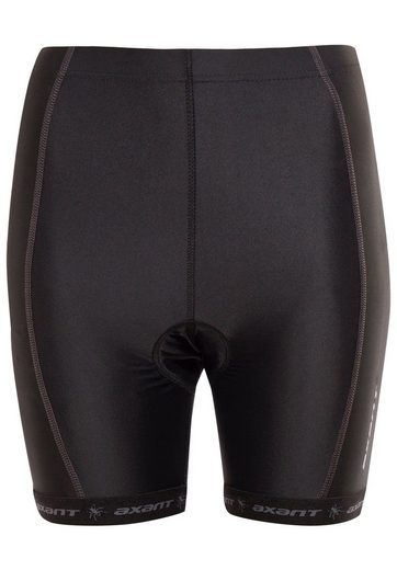 axant Radhose Elite Bike Short Women