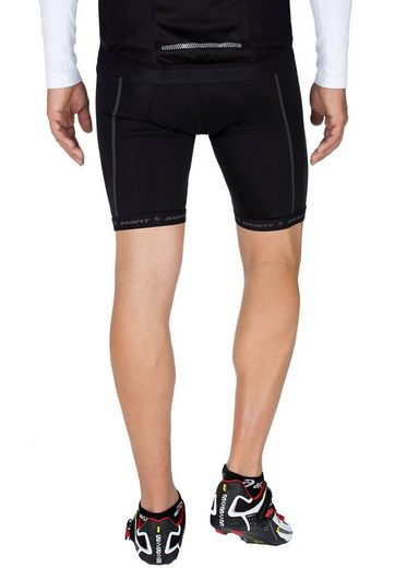 axant Radhose Elite Bike Short Men