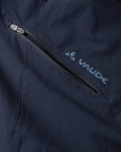 Vaude Outdoorhose Men's Farley Stretch II
