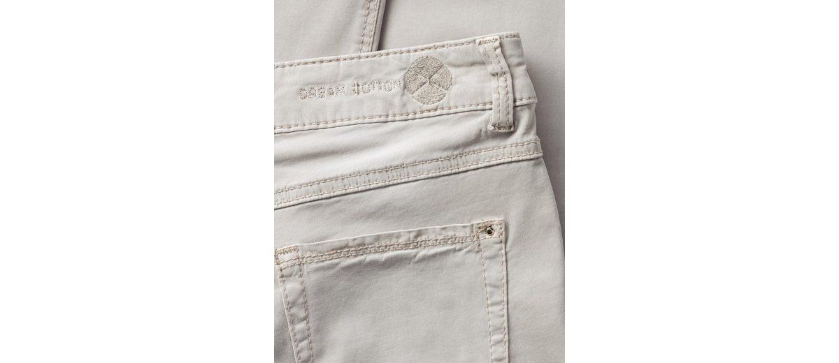 MAC Dream Cotton Online-Verkauf Günstig Kaufen Ausgezeichnet MnW7Ckk0d