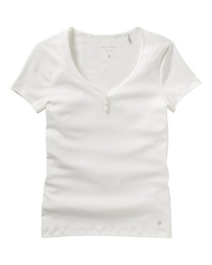 Marc O'Polo Body & Beach T-Shirt