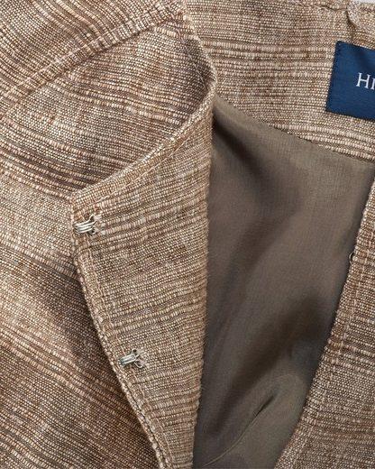 Highmoor Jacke mit verkürzten Ärmeln