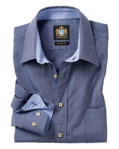 Hammerschmid Hemd