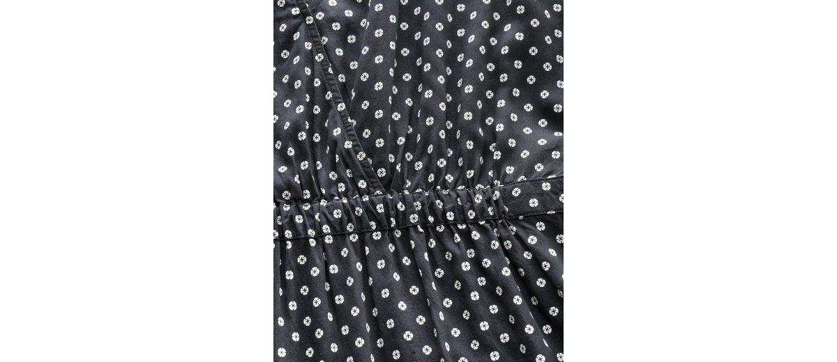 Shop Günstig Online Footlocker Günstiger Preis Marc O'Polo Kleid 7J9gsuux