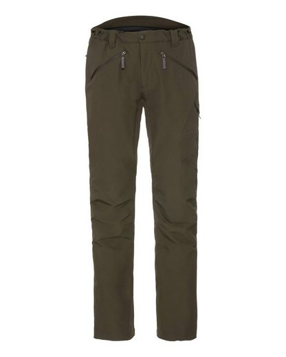 Parforce Outdoorhose braun