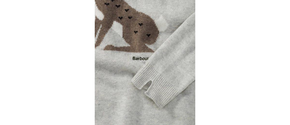 Barbour Pullover Heath Billig Verkauf Bester Großhandel Eastbay Verkauf Online Rabatt Genießen Günstig Kaufen Footlocker lWi1BI