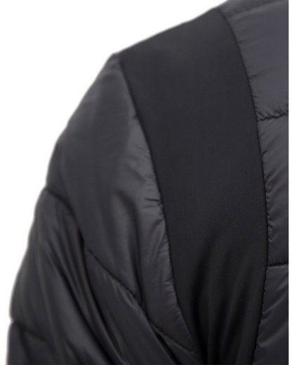 Carinthia Jacke Ultra