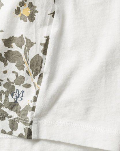 Marc O'Polo T-Shirt mit Print