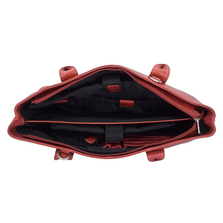 Serie Plevier Laptopfach Aktentasche Kaufen Leder nr Artikel c3u3d5p Online 41 400er Cm Rqw45