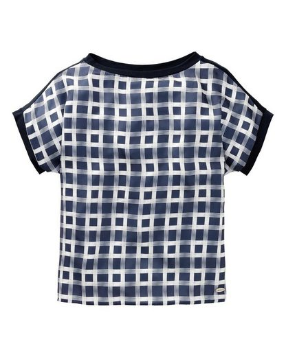Barbour Shirt Haperrig