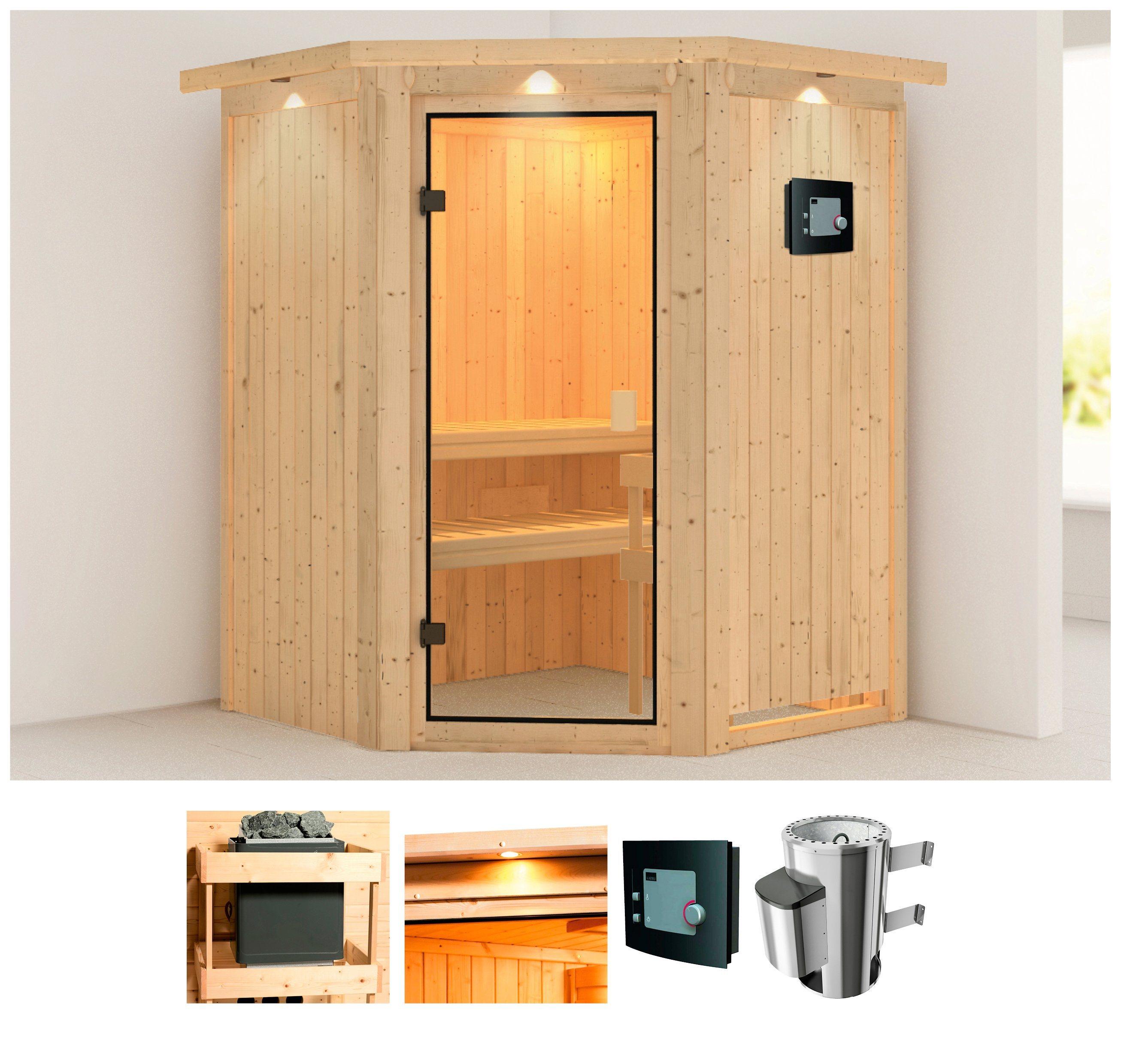 bad sauna zubeh r online kaufen m bel suchmaschine seite 2. Black Bedroom Furniture Sets. Home Design Ideas