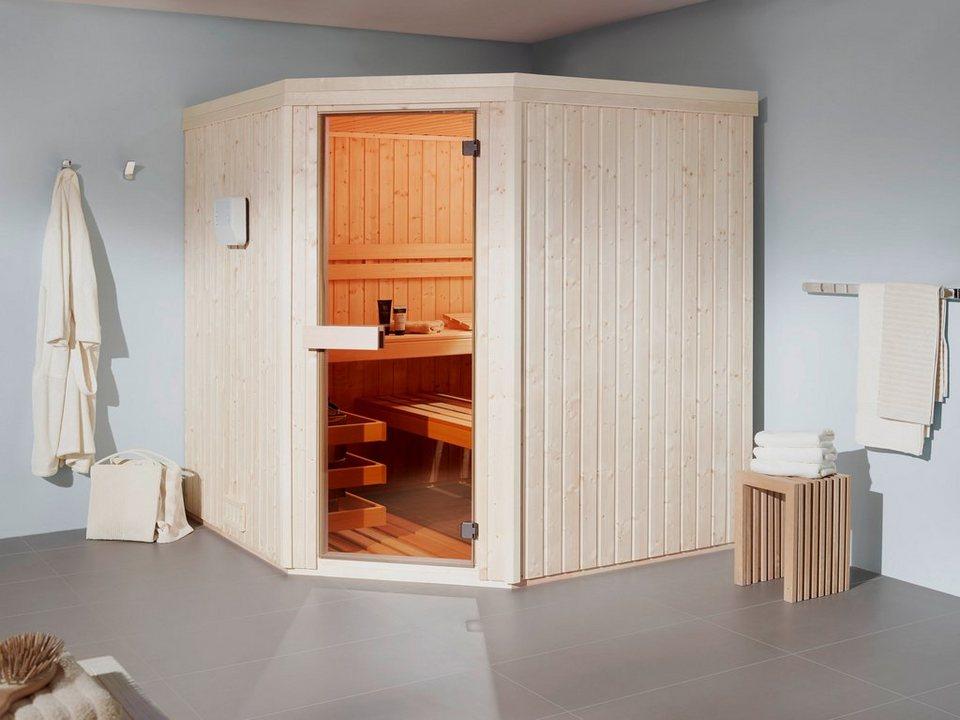 helo family sauna kivi 4 mit infrarot 219 194 200 cm 8 kw ofen mit ext steuerung online. Black Bedroom Furniture Sets. Home Design Ideas