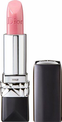 Dior Lippenstift »Rouge Dior«