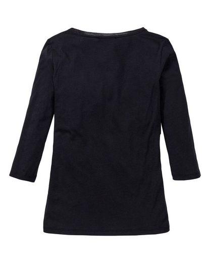 Brax Shirt Clara