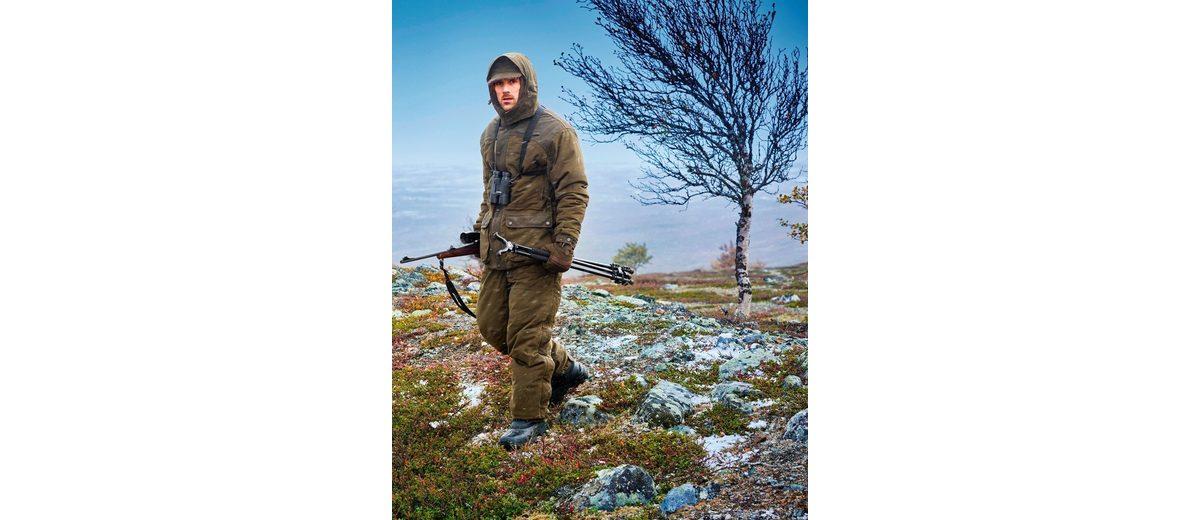 Seeland Jacke Polar Kaufladen Preise Und Verfügbarkeit Günstiger Preis Verkauf Mit Paypal 25ZQ8dQaIh