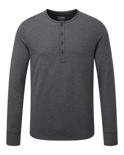 Craghoppers Pullover Fermont Henley