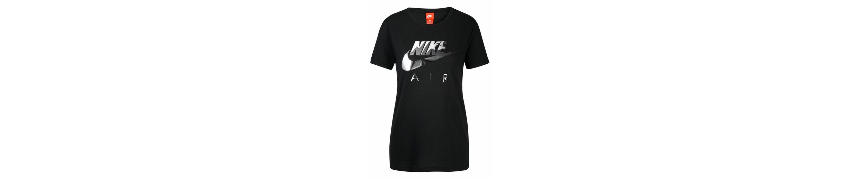 Nike Sportswear T-Shirt WOMEN NSW TEE AIR Rabatt Neuesten Kollektionen mIvlDG