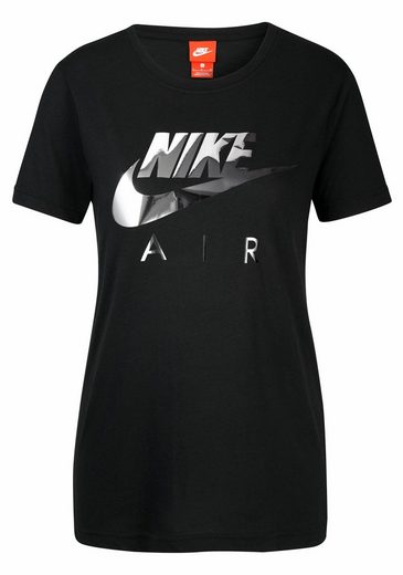 Nike Sportswear T-Shirt WOMEN NSW TEE AIR